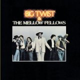 Miscellaneous Lyrics The Mellow Fellows