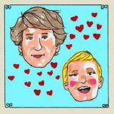 Daytrotter Session Lyrics The Weepies