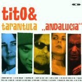 Miscellaneous Lyrics Tito & Tarantula