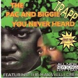 Pac & Biggie You Never Heard Lyrics Tupac