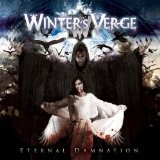 Eternal Damnation Lyrics Winter's Verge