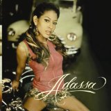 Miscellaneous Lyrics Adassa