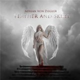 Feather and Skull Lyrics Adrian Von Ziegler