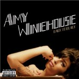 Miscellaneous Lyrics Amy Winehouse