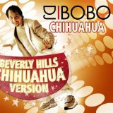 Miscellaneous Lyrics Beverly Hills Chihuahua