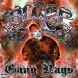 Gang Rags Lyrics Blaze
