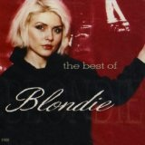 Heart Of Glass (best Of Blondie Mix) Lyrics