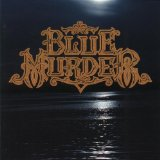 Miscellaneous Lyrics Blue Murder