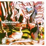 Science & Nature Lyrics Bluetones