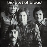 Best Of 2 Lyrics Bread