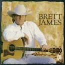 Miscellaneous Lyrics Brett James
