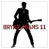 11 Lyrics Bryan Adams