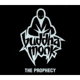 The Prophecy Lyrics Buddha Monk
