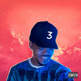No Problem Lyrics Chance the Rapper
