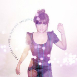 To Begin With, Everything (EP) Lyrics Chelsea Lankes