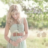 Perfectly You Lyrics Chelsea Musick