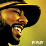 Miscellaneous Lyrics Common F/ Chantay Savage
