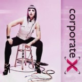 The X Project - EP Lyrics Corporate X