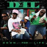 Miscellaneous Lyrics D4L