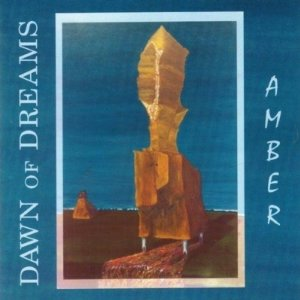 Amber Lyrics Dawn of Dreams