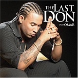 The Last Don Lyrics Don Omar
