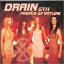 Freaks Of Nature Lyrics Drain S T H