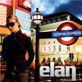 London Express Lyrics Elan