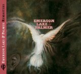Trilogy Lyrics Emerson Lake And Palmer