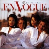 Born To Sing Lyrics En Vogue