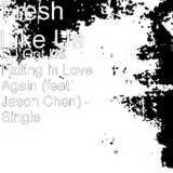 DJ Got Us Falling In Love Again (Single) Lyrics Jason Chen