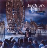 Miscellaneous Lyrics Jon Oliva's Pain