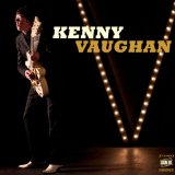 Miscellaneous Lyrics Kenny Vaughan