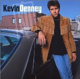 Miscellaneous Lyrics Kevin Denney
