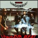 Miscellaneous Lyrics Londonbeat