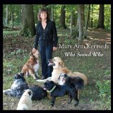 Who Saved Who Lyrics Mary Ann Kennedy