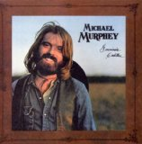 Miscellaneous Lyrics Murphy Michael