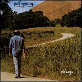 Old Ways Lyrics Neil Young