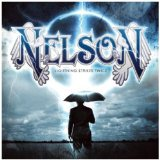 Lightning Strikes Twice Lyrics Nelson
