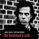 Miscellaneous Lyrics Nick Cave