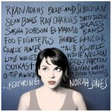 Featuring Norah Jones Lyrics Norah Jones