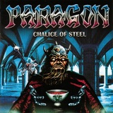 Chalice of Steel Lyrics Paragon