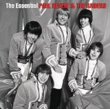 Miscellaneous Lyrics Paul Revere & The Raiders