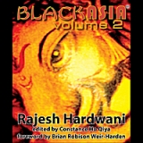 Black Asia, Vol. 2 Lyrics Rajesh Hardwani