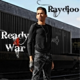 Ready 4 War Lyrics Raydioo