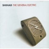 The General Electric Lyrics Shihad