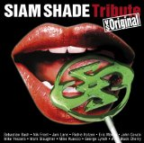 Siam Shade V Lyrics Siam Shade