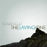 The Saving One Lyrics Starfield