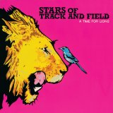 Miscellaneous Lyrics Stars Of Track & Field