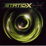 Shadow Zone Lyrics Static-X