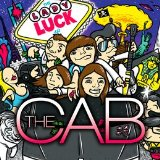 The Lady Luck EP Lyrics The Cab